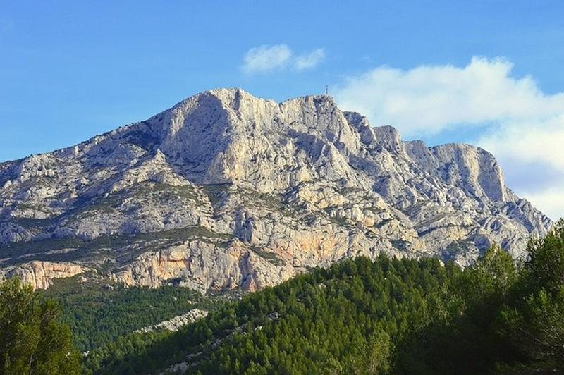 Acheter un bien immobilier à Aix-en-Provence