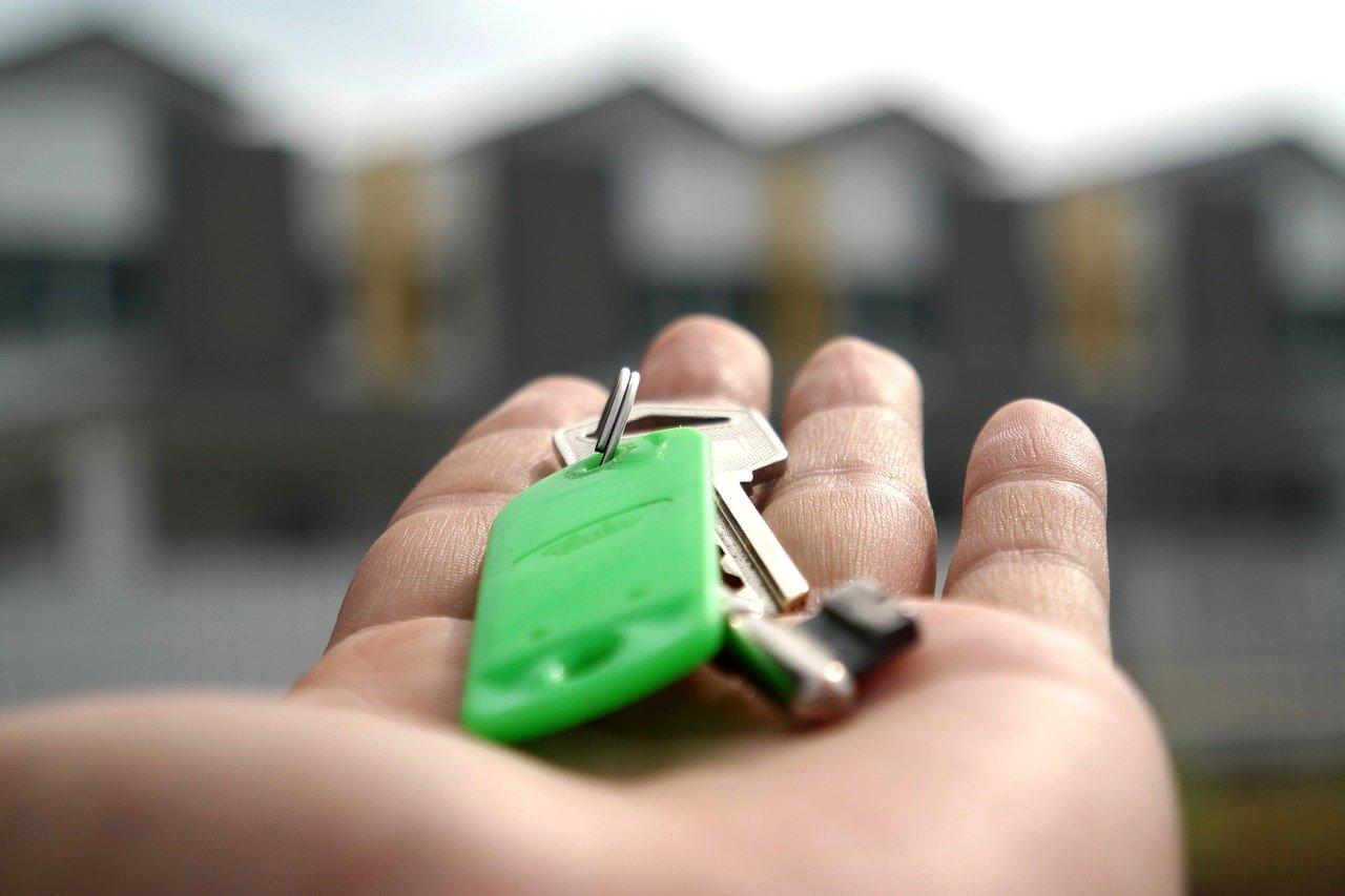 Achat immobilier questions à poser première visite