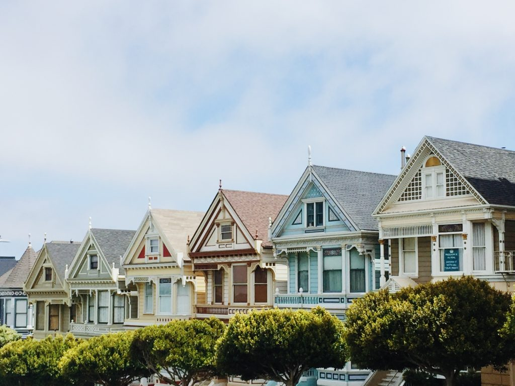 Les dépenses du propriétaire lors de la vente de sa maison