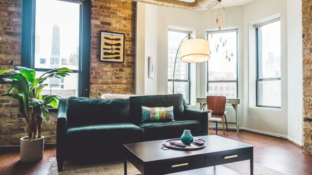 Quel est l'intérêt de passer par une agence immobilière pour vendre ?