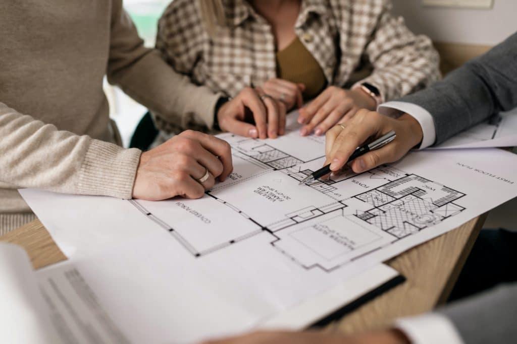 investir dans l'immobilier neuf atouts